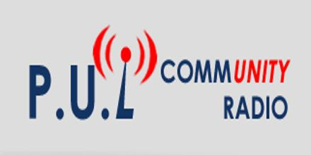 PUL Community Radio