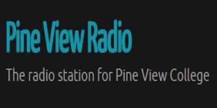 Pine View Radio