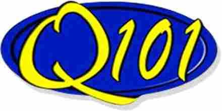 Q101 Radio
