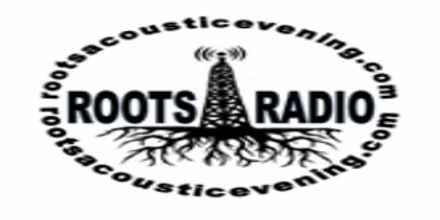 Roots Radio UK