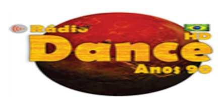 Radio Dance Anos 90