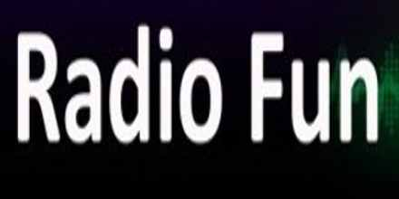 Radio Fun US