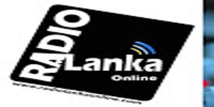 Radio Lanka Online