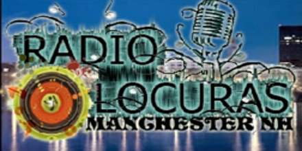 Radio Locuras