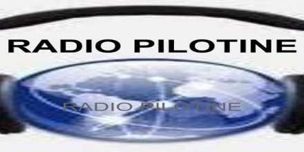 Radio Pilotine