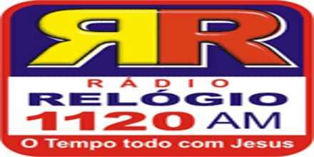 Radio Relogio Musical