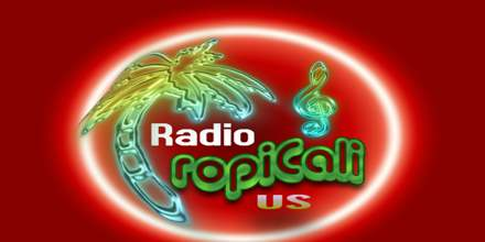 Radio Tropicali