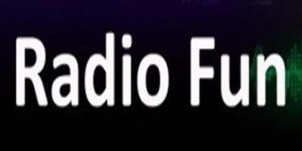 Radui Fun FM