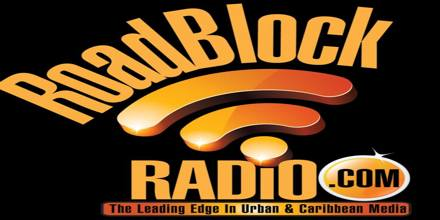 Road Block Radio FM