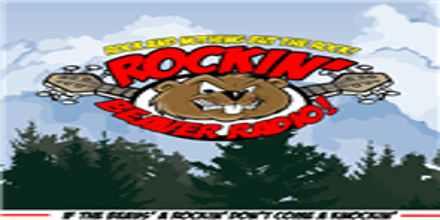 Rockin Beaver Radio