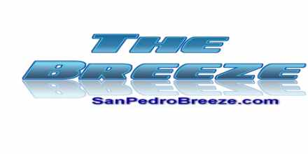 San Pedro Breeze