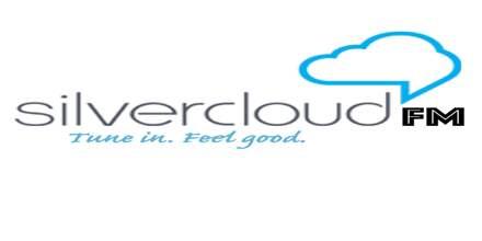 Silver Cloud FM