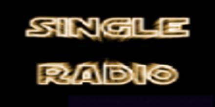 Single Radio