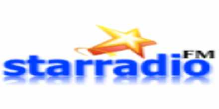 Star Radio FM