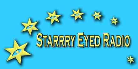 Starrry Eyed Radio