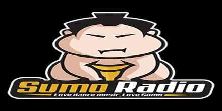 Sumo Radio