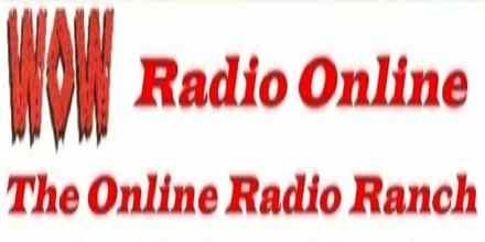 WOW Radio Online