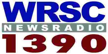 WRSC 1390