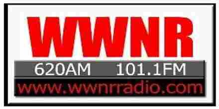 WWNR Radio