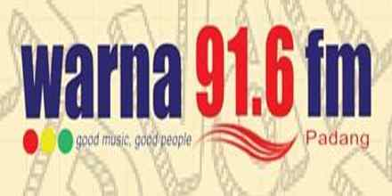 Couleur 91.6 FM