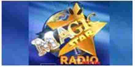 Radio Tele Magic Star