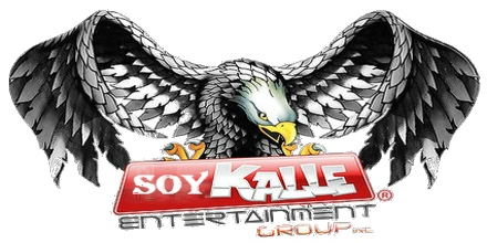 Soy Kalle