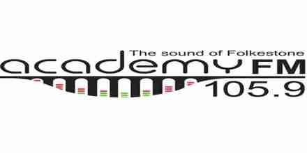 105.9 Akademia FM