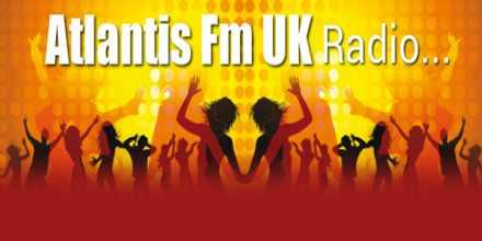 Atlantis FM UK