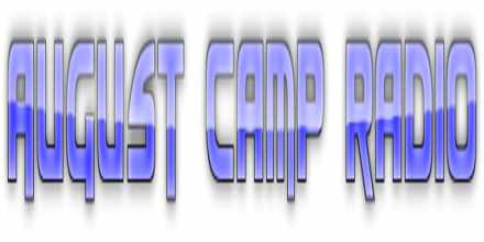 August Camp Radio
