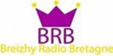 Breizhy Radio Bretagne