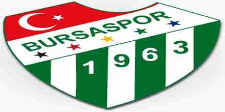 Bursaspor FM