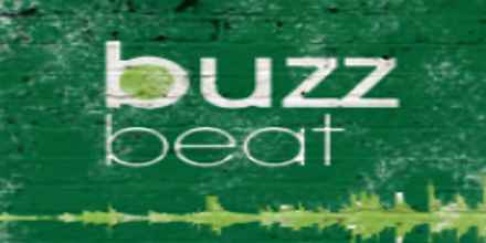 Buzz Beat Radio