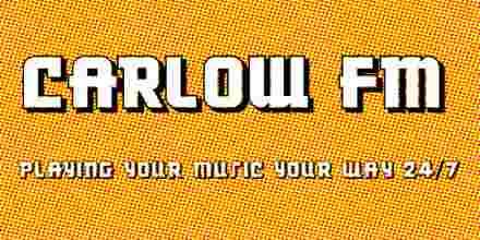 Carlow FM