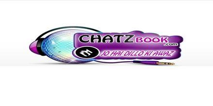 Chatzbook Radio