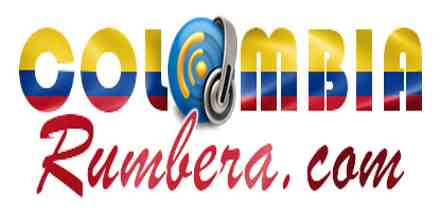 Colombia Rumbera