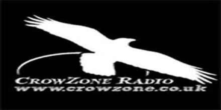 Crow Zone Radio