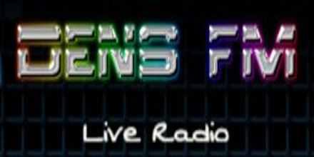 Dens FM
