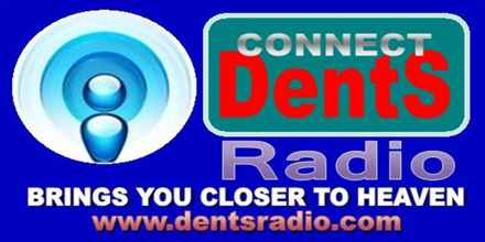 Dents Radio