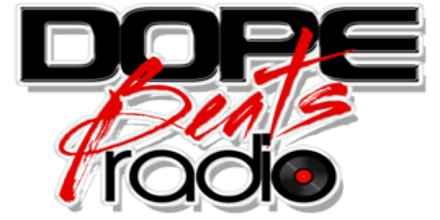 Dope Beats Radio