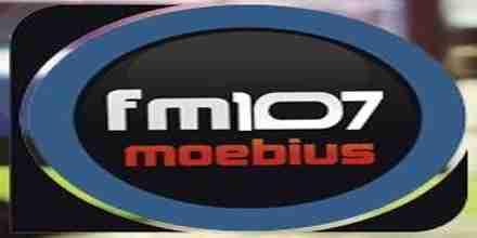FM 107 Moebius