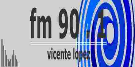 FM 90.1