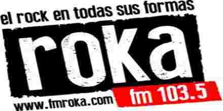 FM Roka