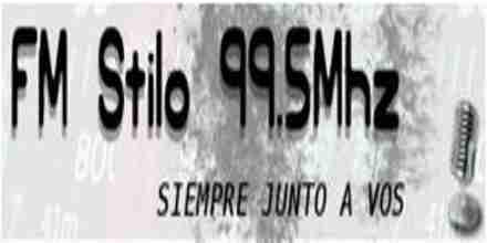 FM Stilo