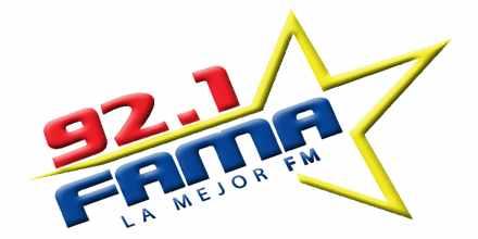 Слава 92.1 FM-