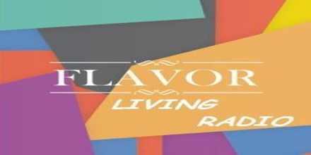 Flavor Living Radio