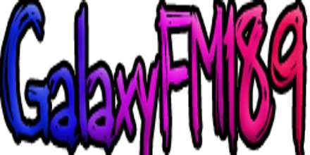 Galaxy FM 189