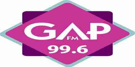 Gap FM