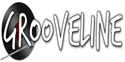 Grooveline 24