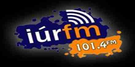IUR FM