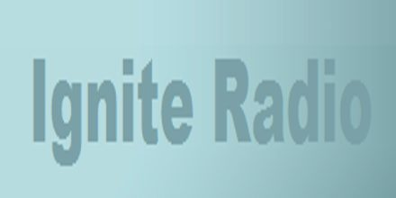 Ignite Radio
